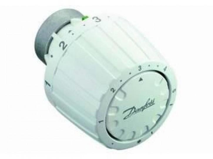 Danfoss Serviceelement RA/VL eingebauter Fühler