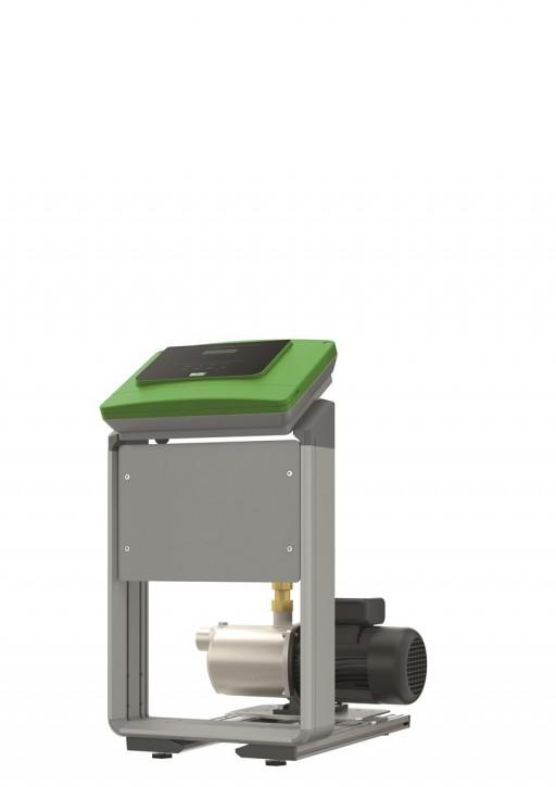 Reflex Nachspeisesystem Fillcontrol Auto
