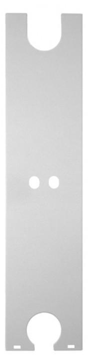 Kermi Seitliche Abdeckung f. Typ 22, BH 300/305
