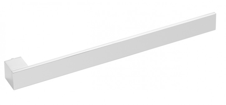 kermi handtuchhaken fedon t 48mm glanzsilber zc00830003. Black Bedroom Furniture Sets. Home Design Ideas