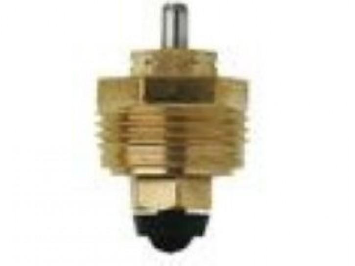 HEIMEIER Thermostat-Oberteil m. Nockenkennz., Standard DN 10, DN 15