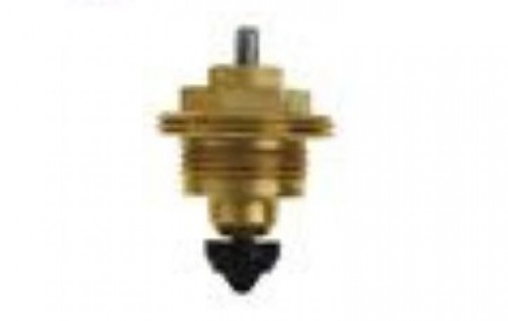 HEIMEIER Thermostat-Oberteil für Mikrotherm Regulierventil, DN 20