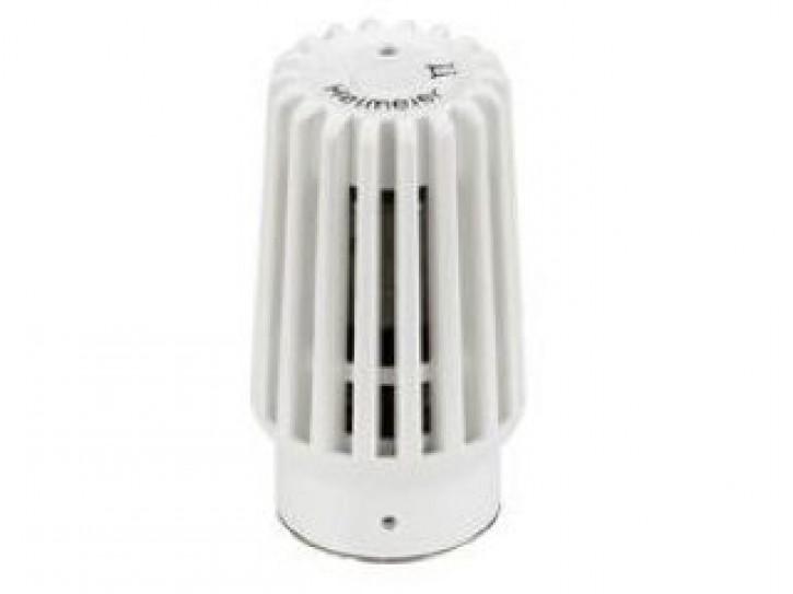 HEIMEIER Thermostat-Kopf B Behördenmodell mit eingebauten Fühler
