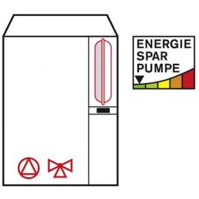 Weishaupt Gas-Brennwertgerät Typ WTC32-A Ausf. W-PEA, DE/AT/CH