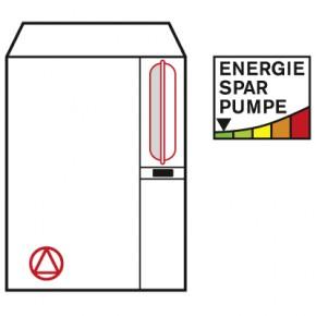 Weishaupt Gas-Brennwertgerät Typ WTC15-A Ausf. H-PEA, DE/AT/CH